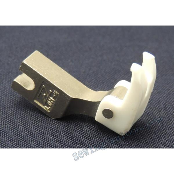 Лапка тефлоновая перчаточная  (2311)