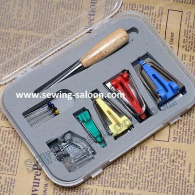 Набор для изготовления косой бейки Sewing Good (SH 03-07)