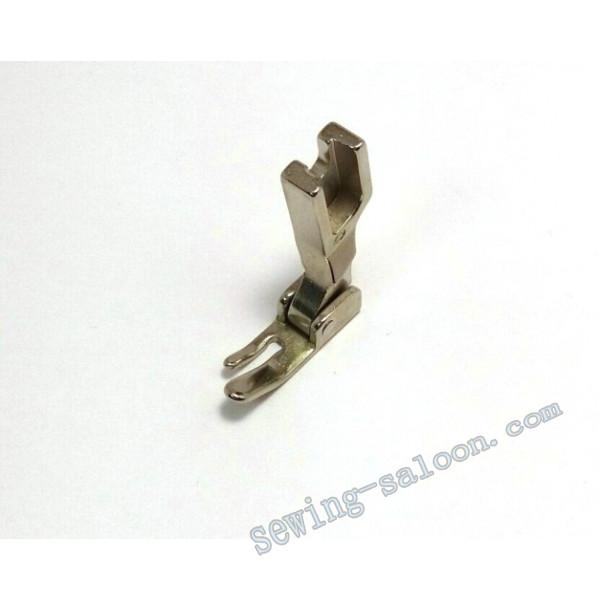 Лапка P360 левосторонняя (3979)