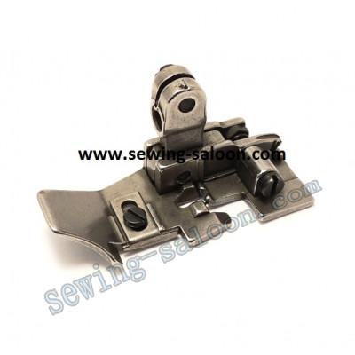 Лапка для 5-ти ниточного оверлока SIRUBA P504J-A