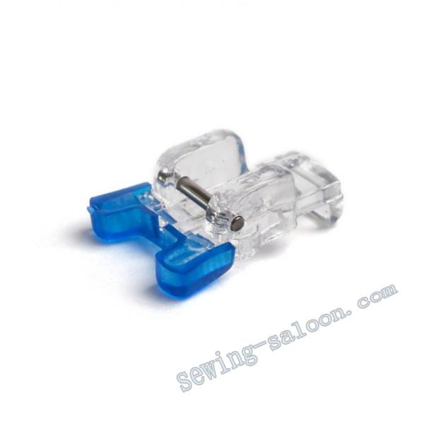Лапка для пришивания пуговиц (PD-6010)