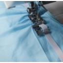 Лапка для резинки (RJ-13014)