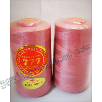 Нитки 777 40/2 цвет (150)