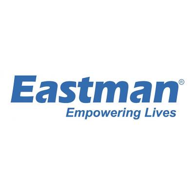 Eastman type