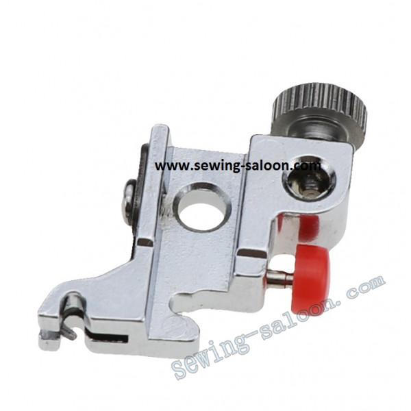 Адаптер для швейных машин Janome (CP-0112)