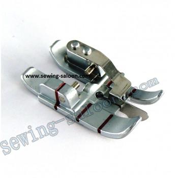 Лапка Pfaff для простегивания (82-09250-96)