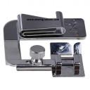 Лапка для подгибки края ткани на 8/8 дюйма (RJ-13001-1)
