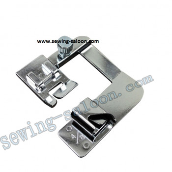 Лапка для подгибки на 4/8 дюйма (RJ-13003-1)