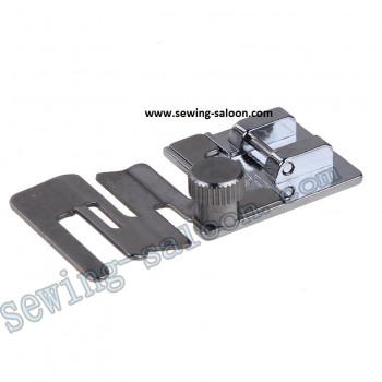 Лапка для резинки RJ-1303