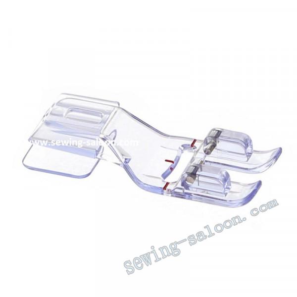 Лапка Pfaff для вшивания кружев (82-09310-96)