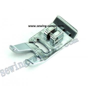 Лапка для швейных машин Singer 313150