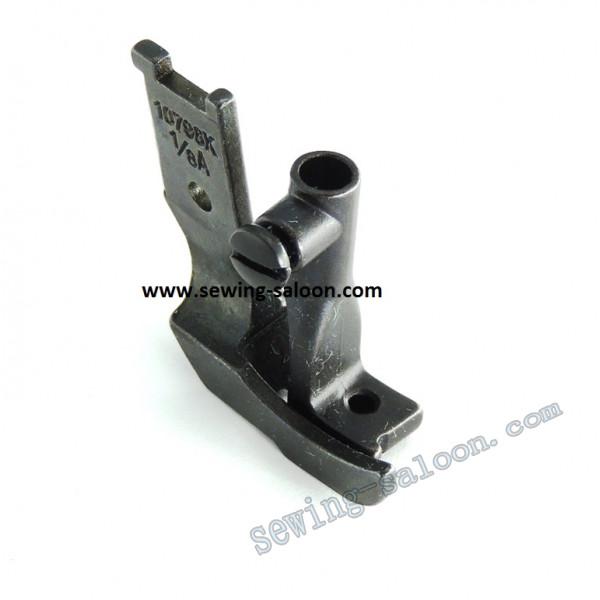 Комплект лапок 10796K для шнура 3,2 мм (Тип A)