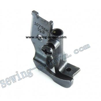 Комплект лапок 10796K для шнура 3,2 мм (Тип B)