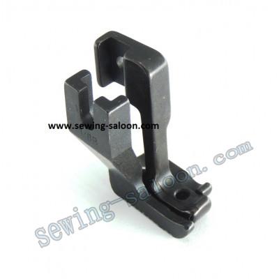 Комплект лапок SunStar KM-640 для шнура 3,2 мм (Тип B)