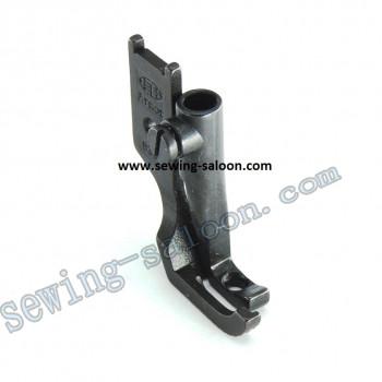 Комплект лапок Typical TW5-8365