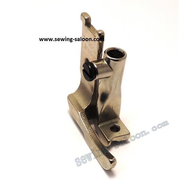 Комплект лапок 10796K Long для шнура 4,8 мм (Тип B)
