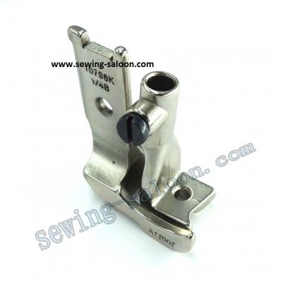 Комплект лапок 10796K для шнура 6,4 мм (Тип B)