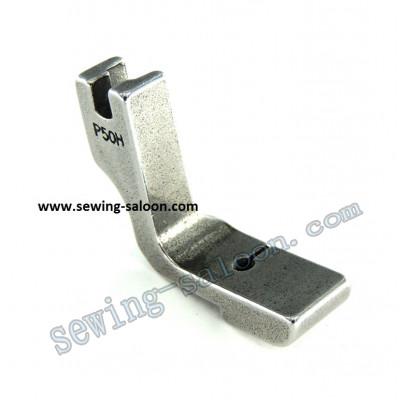 Лапка P50H для сборки (шаг 2.8 мм) 1053