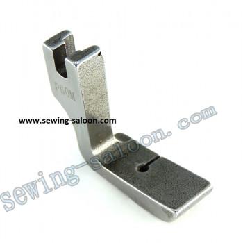 Лапка P50M для сборки (шаг 2.0 мм) 1054