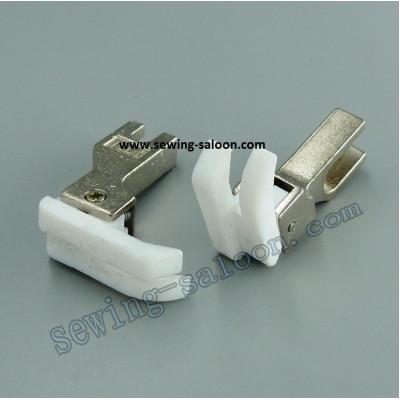 Лапка для отстрочки TCL 1/32 -0,8мм (1102)