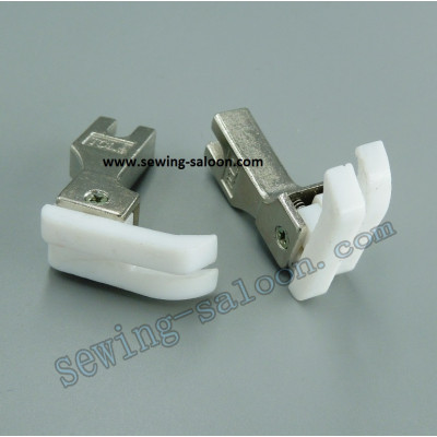Лапка для отстрочки TCL 1/16 -1,6мм (1104)
