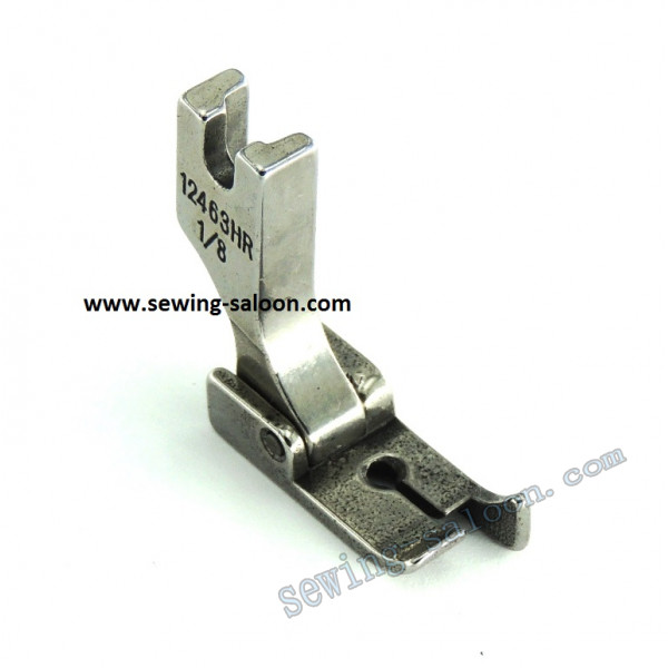 Лапка с ограничителем P812R 3.2мм (2120)