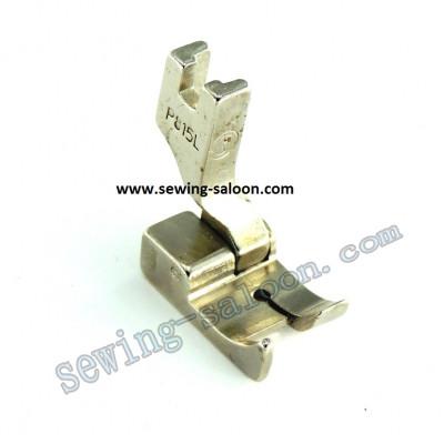 Лапка с ограничителем P815L 7.9мм (2101)