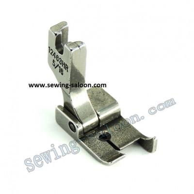 Лапка с ограничителем P815R 7.9мм (2102)