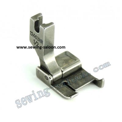 Лапка с ограничителем P818R 12.7мм (2106)