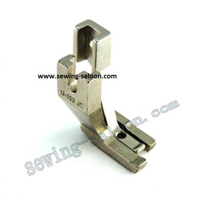 Лапки U192JC-U193K для шнура 4 мм