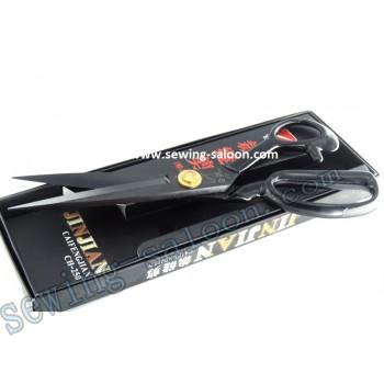 Ножницы портновские 10 дюймов CH-250