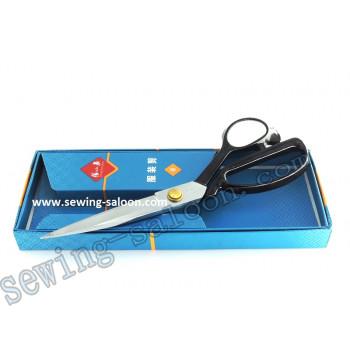 Ножницы раскройные кованые CC-8