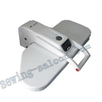 Гладильный паровой пресс Minerva ESP-810EL