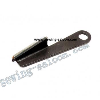 Нижний нож RSD-100