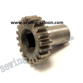 Зубчатое колесико заточки 87C3-44 CZD