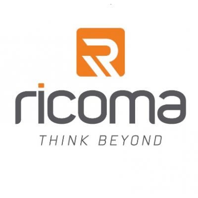 Ricoma