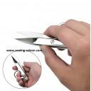 Ножницы кованые для обрезки ниток