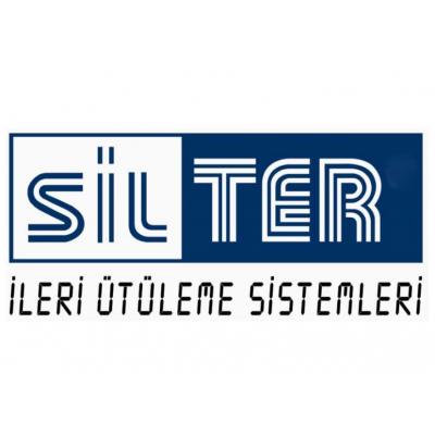 Silter