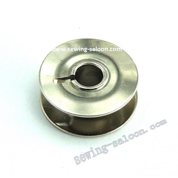 Шпулька металлическая Pfaff 9033NS