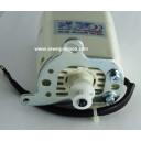 Мотор для швейных машин Minerva HS 0725 CT