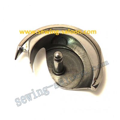 Челнок (сетка грайфера) Подольск-2М