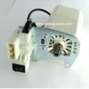 Электромотор для оверлока Janome 1200D