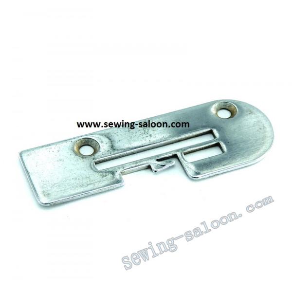 Игольная пластина оверлока FN 2-7