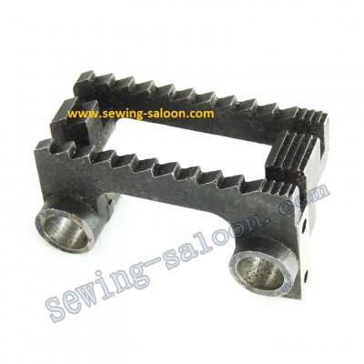 Зубчатая рейка GK9-018