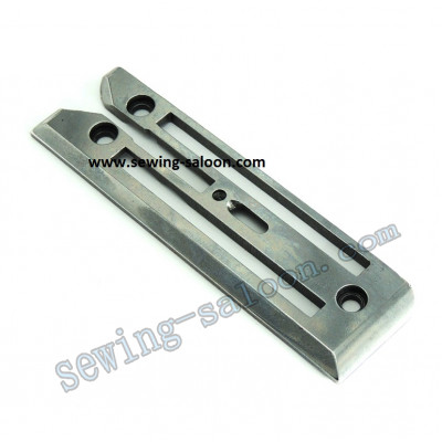 Игольная пластина GK35-2C (3507142)