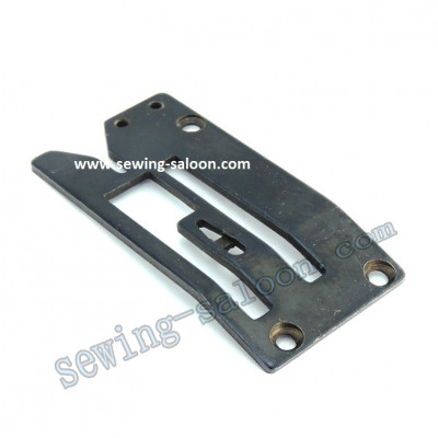 Игольная пластина GK9-801