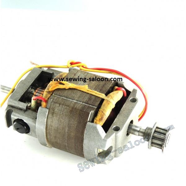Мотор для мешкозашивочной машины GK9-018