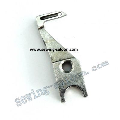 Петлитель для GK9-550