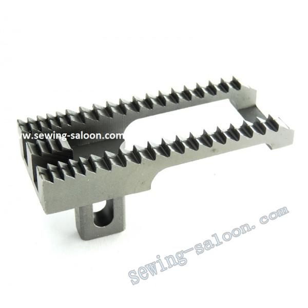 Зубья GK35-2C