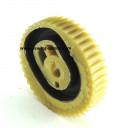 Зубчатый маховик GK9-200